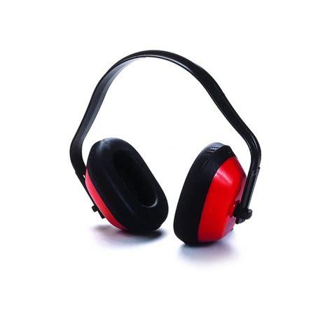 casque anti bruit bébé casque anti bruit protection auditive