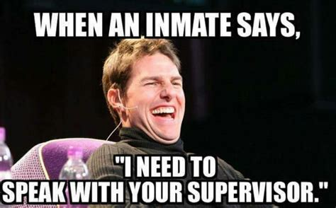 Correction Meme - 188 best correctional officer s rule images on pinterest funny images funny photos and work