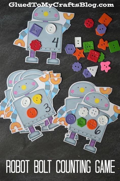 25 best ideas about robot crafts on robots 146 | f9c8c35adb81bd7b5d5e853155ed8151 space preschool preschool games