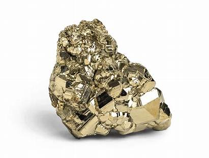 Pyrite Crystal Crystals Raw Energy Muse Energymuse