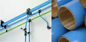 Plant Air  U0026 Vacuum Piping  U2014 Zorn Compressor  U0026 Equipment