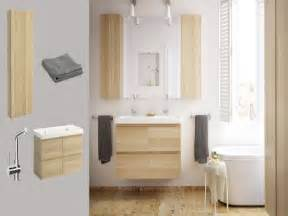 towel storage ideas for small bathrooms ikea bathroom wall cabinet bathroom design ideas and more