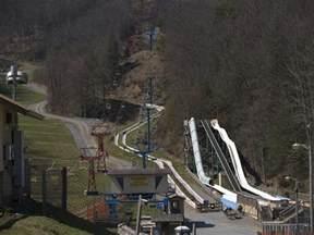 ober gatlinburg attractions attractions at ober