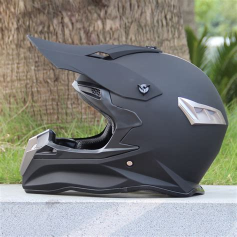 motocross helmet design online buy wholesale motocross helmet designs from china