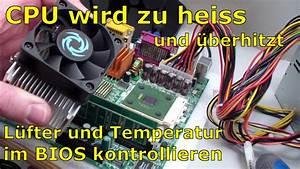 Wolle Zu Heiß Gewaschen Retten : cpu ueberhitzt 1024x576 tuhl teim de ~ Bigdaddyawards.com Haus und Dekorationen