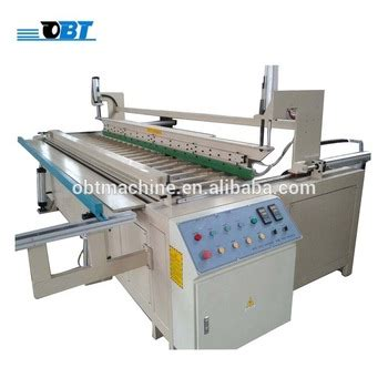 automatic hdpe plastic sheet bending machine buy hdpe sheet bending machine plastic sheet