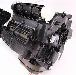 Heater Climate Box Hvac Flaps Actuators 06-10 Vw Passat B6