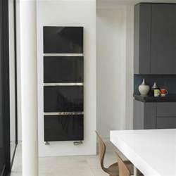 heizkã rper design flach küche moderne heizkörper küche moderne heizkörper or moderne heizkörper küche küches