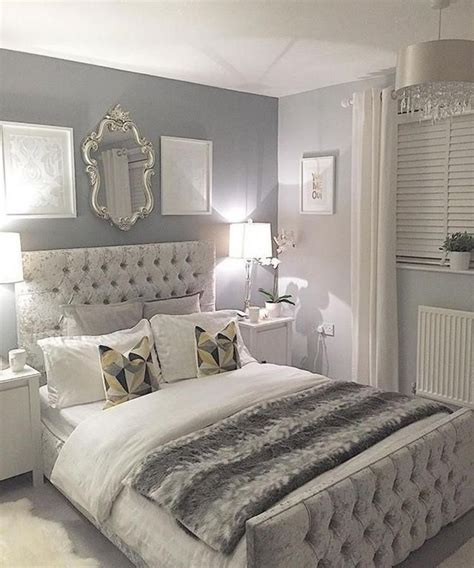 Gray Bedroom by Beautiful Blue And Gray Bedroom Design Ideas Bedroom All