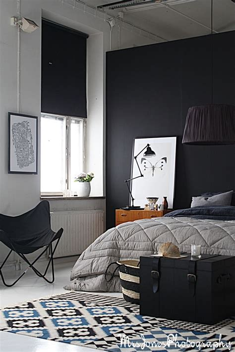 Modern L Shades Bedroom by Greyscale Bedroom Yes Beautiful Spaces