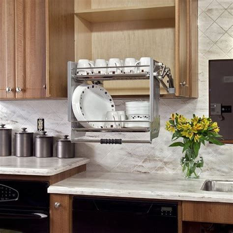 accessible kitchens  mobility challenges