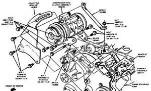 similiar ford 460 engine diagram keywords vacuum diagram in addition ford 7 3 idi diesel engine in addition ford