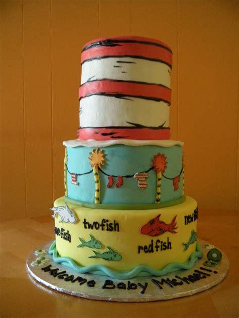 dr seuss cake dr seuss cake made custom cakes