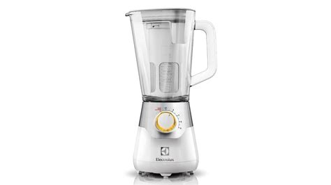 electrolux ebrw blender harvey norman singapore