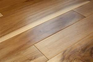 acacia engineered flooring hardness carpet vidalondon With parquet acacia