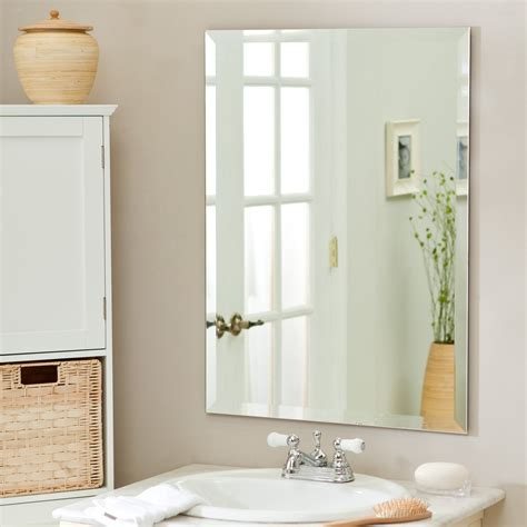 cheap decorating ideas for bathrooms 15 best collection of cheap mirrors mirror ideas