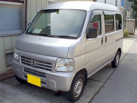 Suzuki Carry 1 5 Real Picture by I Saw The Weirdest Car Today What Is It Beamng