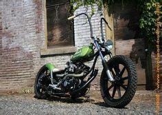Viar Cross X 250 Ec Hd Photo by Bikes And Bobbers On Glide Harley