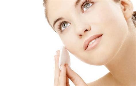 Diy Your Own Skincare Porcelain
