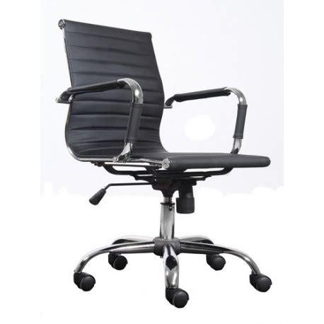 siege de bureau massant siège fauteuil de bureau design noir pour chaises a 194 37