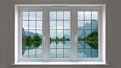 glass window repair belrose shower screens lindfield