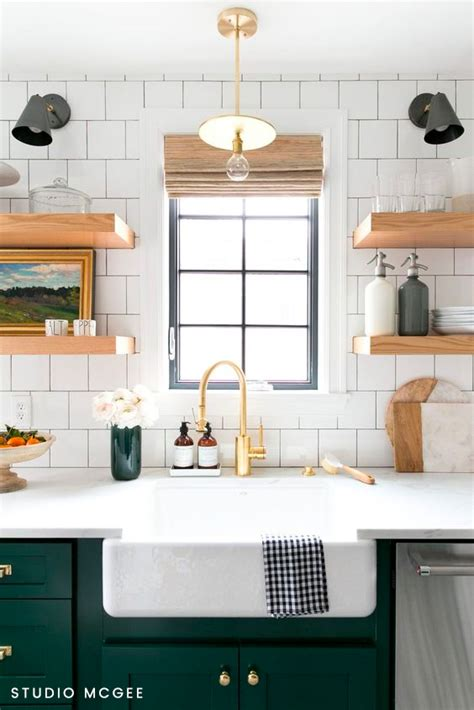 forest green kitchen color trends forest green copycatchic 1045