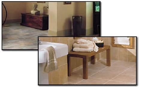 tile outlet always in stock franchise review tile outlet