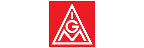Ig metall und konzernbetriebsrat setzen verzicht auf betriebsbedingte kündigungen durch. IG Metall | DGB NRW