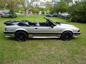 1990 Ford Mustang for sale #2228875 - Hemmings Motor News