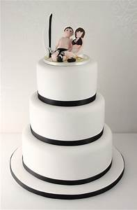 Novelty - The Fairy Cakery - Cake Decoration and Courses