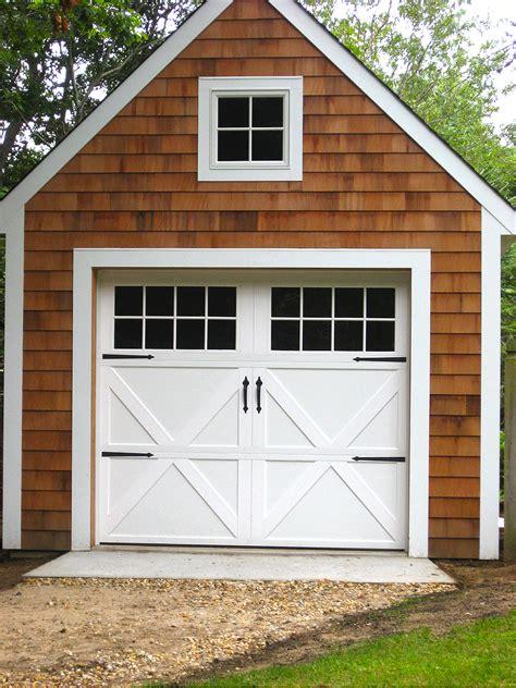 smartphone door steel carriage house garage doors aj garage door