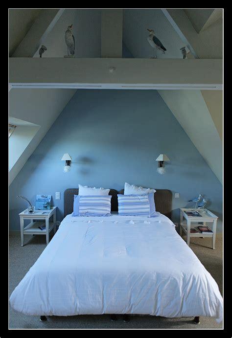 chambre d hotes les saisies chambre comble de rêves chambres d 39 hôtes le vieux logis