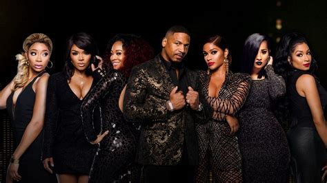 Watch Love And Hip Hop Season 9 For Free Online