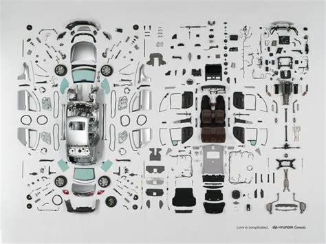 Wilkins Mazda Hyundai by Wilkins Mazda Hyundai Sales 40 Photos 80 Reviews