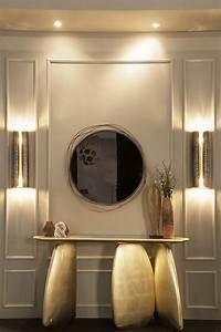 Möbel Skandinavisches Design : pantone farben einrichtungsideen minimalismus design ~ Pilothousefishingboats.com Haus und Dekorationen