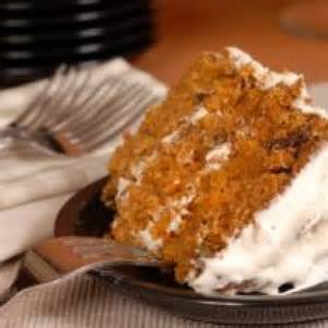 Diabetic Desserts Chocolate Cake Recipes