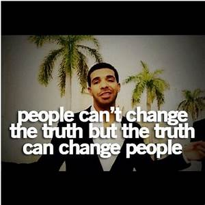 Drake Quote - love this and him!! | Drake Quotes ...