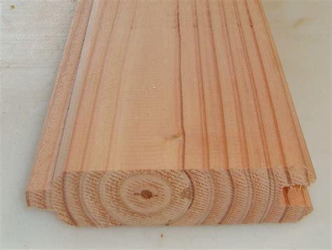 lames bois pour volets lames 224 volets en douglas top bois direct