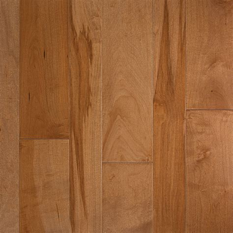 maple hardwood floor colors somerset specialty collection plank 3 1 4 engineered maple hardwood flooring colors