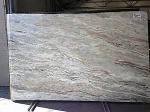 Fantasy Brown Quartzite Ecstatic Stone39s Ocean Beige
