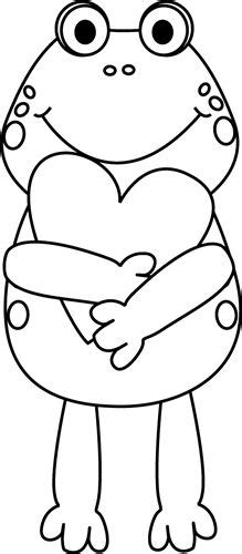 snoopy valentines day clipart black and white 70 best clip s day images on