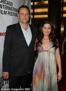 Vince Vaughn splashes out on $4m mansion after announcing