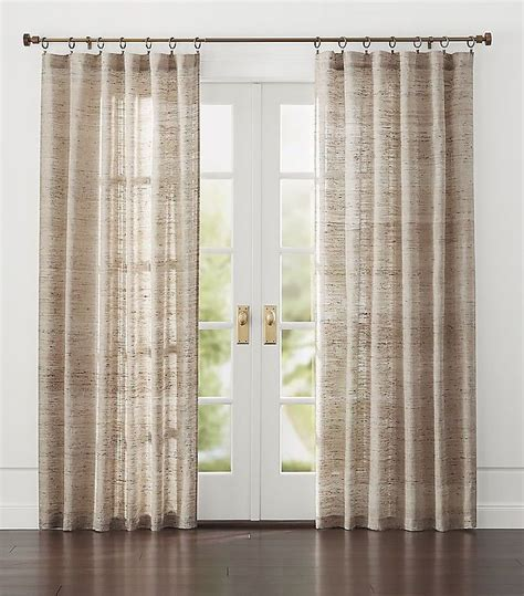 rules  hanging window curtains  shades