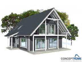 Cost to Build Affordable House Plans