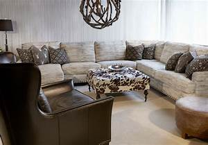 linkin sectional by norwalk furniture our showroom With norwalk furniture sectional sofa