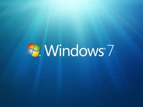 gadgets de bureau windows 7 hyperterminal windows 7 y windows vista javierin com