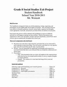 Narrative Essay Thesis Statement Examples  Essay Thesis Statements also Essays On Importance Of English Science Essays Topics Great Topics For Essays On Science And  How To Write Proposal Essay