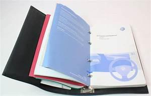 2016 Volkswagen Passat Sedan Owners Manual     Vwownersmanualhq Com  2016