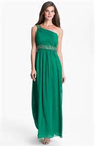 gallery for gt long green bridesmaid dresses