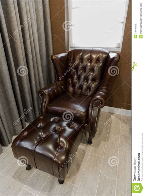 vintage chair royalty free stock image image 34410306